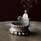 Афганское племенное кольцо.  Афганистан, 20-й век, племена Кучи