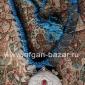 Компилятивное колье - Афганистан-Индия