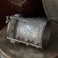 """Традиционный афганский племенной браслет """"Баху"""" (bahu). Афганистан, народность Х"""