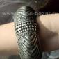 Старый индийский племенной браслет