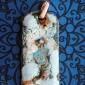 """Александр Емельянов. кулон в древнеегипетском стиле """"Цветок папируса"""". Медь, гор"""