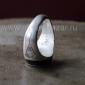 Традиционный берберский перстень