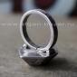 Берберский перстень