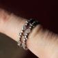 Берберское кольцо.  Западная Сахара (Марокко или Мавритания)