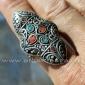Непальский перстень