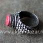 Старый бедуинский перстень