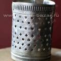 """Старый афганский племенной браслет """"Баху"""" (bahu)"""