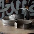 Афганский племенной браслет. Афганистан или Пакистан, племена Кучи, 20-й век