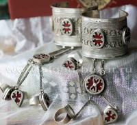 www.afgan-bazar.ru