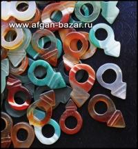 Этническая фурнитура для расшивки костюма. Талхакимт