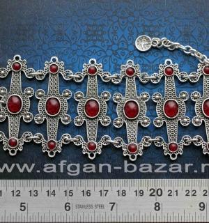 Турецкий браслет в стиле Ориентализм