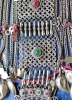 Уникальная афганская гривна - редкий экземпляр. Афганистан или север-западный Па