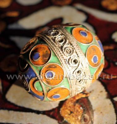 marokko_busina_s54_kopi_2.jpg